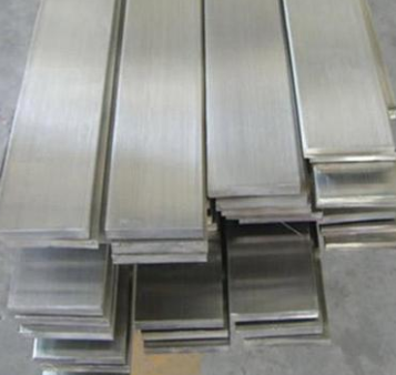 锡林郭勒盟热轧Q355B扁钢